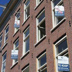 Taxatie Veenendaal Ede Amersfoort Wageningen