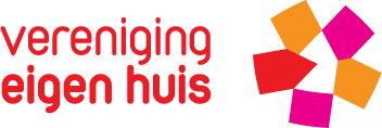 VEH-Logo-RGB-Rood