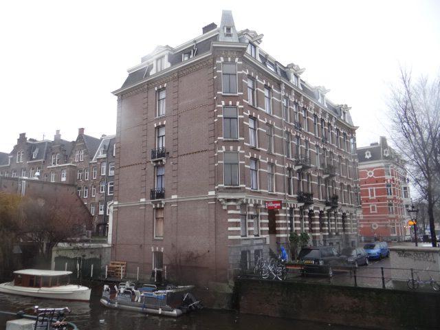 Referenties Hollandstate - kantoor Wageningen